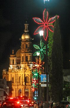 Beautiful Aguascalientes http://www.travelandtransitions.com/our-travel-blog/mexico-2010