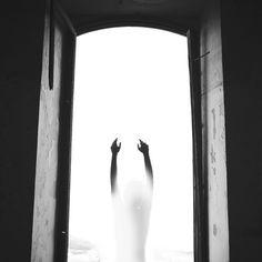 Illum Sphere new album cover | Flickr - Photo Sharing!Silvia Grav