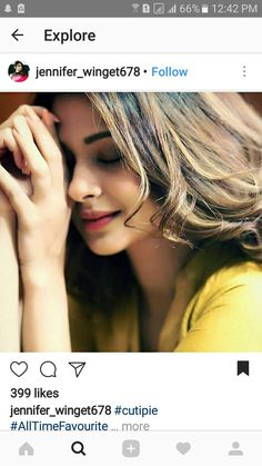 My star Tv Actress Images, Jennifer Winget, Gal Pal, Tv Actors, Bridal Photography, Love Photos, Celebs, Celebrities, Indian Beauty