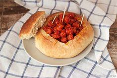 http://cocinayrecetas.hola.com/lacocinaperfecta/20130710/boba-de-chistorras/