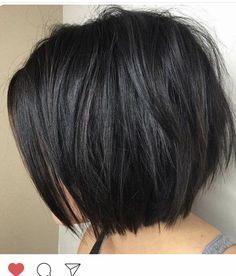 Küt saç
