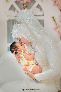 Wedding Wedding Dress Styles, Muslim, Ephesians 6, Wedding Inspiration, Bridal, Wedding Things, Clothes, Fashion, Outfits