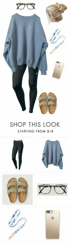 Outfits, comfy outfit, lazy day outfits, teen fashion outfits, back t Lazy Day Outfits, Teenage Outfits, Teen Fashion Outfits, Mode Outfits, School Outfits, Look Fashion, Outfits For Teens, Trendy Outfits, Funny Fashion