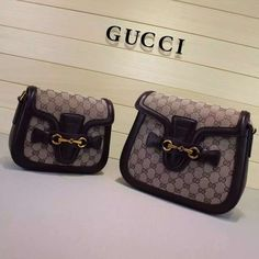 gucci Bag, ID : 42939(FORSALE:a@yybags.com), gucci beaded handbags, gucci briefcase for men, www gucci com 2016, gucci backpack luggage, gucci america website, gucci price, gucci original bags, authentic gucci, gucci watches, gucci handbag stores, gucci dresses online shop, gucci purse handbag, gucci attache briefcase, 褋邪泄褌 gucci #gucciBag #gucci #owner #gucci