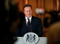 Grã-Bretanha inicia ataques contra a organização terrorista Estado Islâmico no Iraque | #Coalizão, #EstadoIslâmico, #Jihadistas, #TropasCurdas