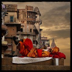 Ideas Travel India Journal Steve Mccurry For 2019 Steve Mccurry, Rishikesh, Nepal, National Geographic, Vivre A New York, Cool Pictures, Cool Photos, Beautiful Pictures, Beautiful People