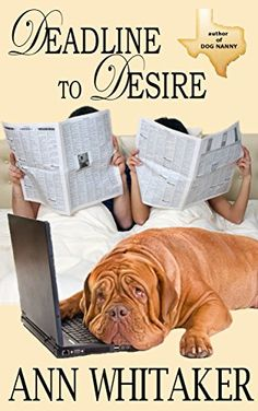 Deadline to Desire by Ann Whitaker http://www.amazon.com/dp/B00XOAPTUO/ref=cm_sw_r_pi_dp_n5g4vb05R0J9G