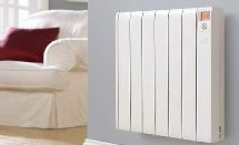 August Sale: 40% Off Cointra Apolo Radiators- This August a brand new sale is coming to Electric Radiators Direct. Starting immediately, our Cointra Apolo Electric Radiators are available with up to 40% off RRP! With prices starting at £179.99, it's a great opportunity for households on a budget to upgrade their homes with energy efficient electric radiators. Read More: http://www.electricradiatorsdirect.co.uk/news/august-sale-fourty-percent-off-cointra-apolo-radiators/