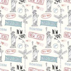 places-newyork