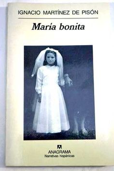 Es la España de finales de los sesenta, y la pequeña María sueña con formar parte de una familia que no es la suya. ¿Por qué el ser humano no tiene derecho a elegir a sus propios padres? se pregunta la niña protagonista. La historia de María es una historia de aprendizaje, de iniciación a la vida, de estafadores irresistibles, de idealistas jubilosos, de perdedores sin remedio.