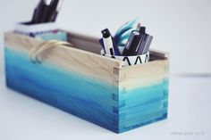 One-O-DIY-Ombre-Watercolor-Box-13