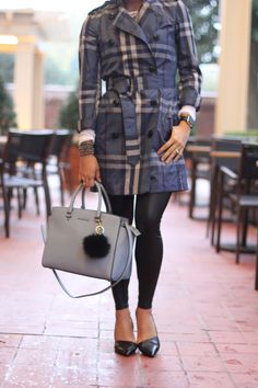 Michael Kors Tote and Accessories