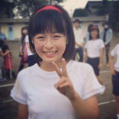 小学生の透け下着、乳首画像.001 | .....水着 幼女【2019】 | 透け ...