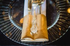 A Little Bit Boho, A Little Bit Rock 'n Roll…gold leather pocket.  Decor sourcing by Creation Events www.creationeventscoord.com Glam Rock, Rock Style, Gold Leather, Rock N Roll, Boho Chic, Gloves, Rolls, Events, Pocket