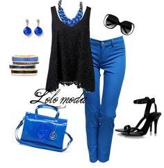 Lolo moda, #Summer #outfits, http://www.lolomoda.com