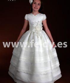 vestidos-comunion-feldy-2014-hannibal-laguna-D323
