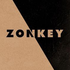 "Umphrey's McGee: ""Zonkey"""