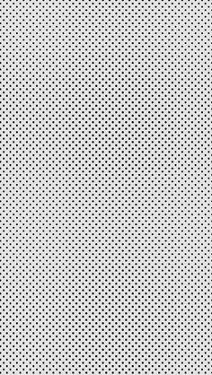 Free Sudoku Blank Forms Sudoku Printable Grids Toronto