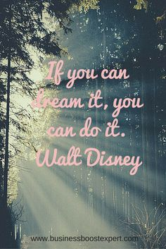 You can do it. #Quote #Inspiration