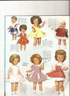 Tous présents pour le Noel 1962 de la Redoute ..!!! Doll Patterns, Clothing Patterns, Toys For Girls, Girl Toys, Gender Neutral Toys, Toy Catalogs, Vintage Magazines, Vintage Girls, Vintage Pictures