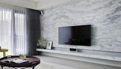 大理石パネル・壁や床に貼る薄い天然石・大理石 | アニーズキッチン