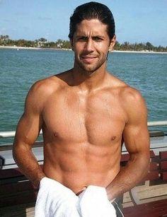 Hot Guys Newsletter The Tennis Edition - Fernando Verdasco Fernando Verdasco, Star Wars, Thick Thighs, Iconic Women, Fashion Pictures, Sexy Men, Hot Guys, Athlete, Abs