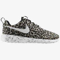 Roshe Shoes. Nike.com