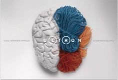your brain on yarn