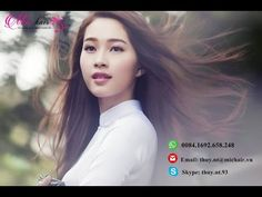 NATURAL SOFT STRAIGHT WEFT HAIR- HUMAN HAIR EXTENSION