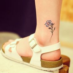 flax flower tattoo - Google Search                                                                                                                                                                                 More                                                                                                                                                                                 More