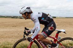 Tour de France Stage Five | Trek Factory Racing