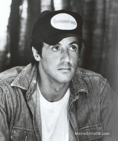 Rocky Sylvester Stallone, Stallone Rocky, Rocky Pictures, Silvester Stallone, Punisher Marvel, Boxing Club, Rocky Balboa, Over The Top, Top Movies