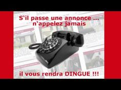le pauvre agent immobilier Youtube, House, Ideas, Real Estate, Home, Thoughts, Youtubers, Homes, Youtube Movies