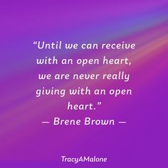 Brene Brown memes are good for the soul What Is A Narcissist, Browns Memes, Brene Brown Quotes, Good Energy, Together We Can, Finding Peace, Healing, Good Things, Education