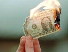 World facing 'wave of epic debt defaults,' says economist who predicted Lehman crash — RT Business Alternative News, Current News, Stock Market, Debt, Finance, Waves, Sayings, World, People