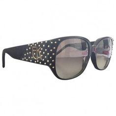 Pre-owned Emmanuelle Khanh Sunglasses