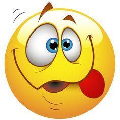 Emoji Maker is a Smiley Creator, Emoji Designer, And Emoticon Maker All In One! It simple and fun create cute and polished Emoji and share them with Smiley T Shirt, Smiley Emoji, Smiley Faces, Emoji Images, Emoji Pictures, Wallpaper Emoticon, Emoji Copy, Emoji Craft, Emoji Texts