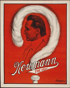 Newmann the Great Question Mark Vintage Magic Poster    giclee reproduction print with rich, vibrant colors on heavy paper that will never fade. Wonderful magicians, available unframed or framed in period appropriate wood frame to complement the image. Wall art printed and framed in USA by Museum Outlets, custom sizes available.  Newmann the Great  Magic Poster   Framed Wall Art    Made in USA