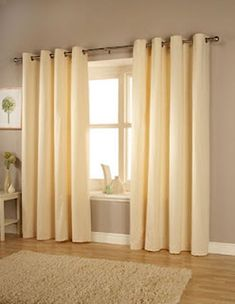 cortinas elegantes                                                       …