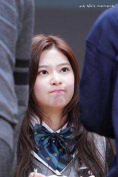 Kim Min, 3 In One, The Wiz, Marry Me, Ulzzang, Love Her, Wattpad, Kpop, Cute