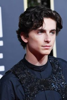 Beautiful Boy Is an Understatement! Timothée Chalamet Is Undeniably Hot, and These Pictures Prove It Beautiful Boy Is an Understatement! Timothée Chalamet Is Undeniably Hot, and These Pictures Prove It Beautiful Boys, Pretty Boys, Beautiful People, Beautiful Pictures, Boys Lindos, Beauty Hacks For Teens, Timmy T, White Boys, Cute Guys