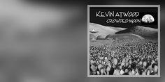 Kevin Atwood - Google Play Music Free Radio, Google Play Music, Songs