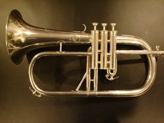 The Trumpet Shop - Used Horns 4