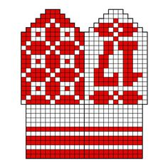 Blogg - Kalendervotter African Women, Knitting, Holiday, Woman, Advent Calenders, Threading, Vacations, Tricot, Breien
