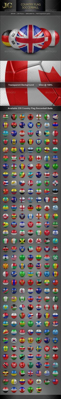 Country balls. My favourites are: Austria, Belarus, Canada, Chile, Ecuador, French Polynesia, Guatemala, Haiti, India, Italy, Japan, Kosovo, Latvia, Lichtenstein, Mongolia, Peru, Poland, Russia, Saudi Arabia, Trinidad & Tobago, Ukraine, United Kingdom, USA, Vatican City, Western Samoa