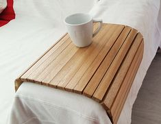 awesome Sofa Tray , Elegant Sofa Tray 80 With Additional Modern Sofa Inspiration with Sofa Tray , http://sofascouch.com/sofa-tray/45678 Check more at http://sofascouch.com/sofa-tray/45678