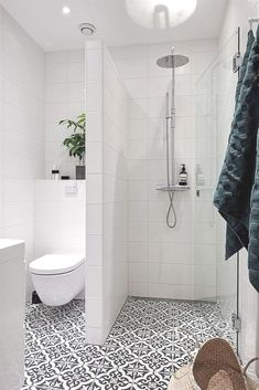 40 Exciting Bathroom Remodel and Decor Ideas  bathroom  bathroomideas   bathroomdecor  BathroomRemodelCost 22b1387e71877