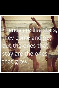 Quotes birthday friendship thoughts 69 Ideas for 2019 Bff Quotes, Best Friend Quotes, Faith Quotes, Cute Quotes, Happy Quotes, Great Quotes, Quotes To Live By, Inspirational Quotes, Qoutes