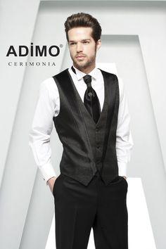 Trend Adimo Cerimonia Damatlık Modelleri