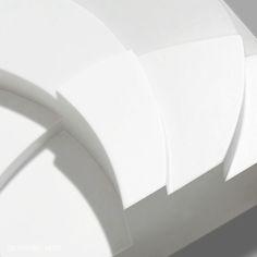 Delsy Rubio | Calm Winds (detalle) | 20 x 20 x 8 cm | Acrílico/madera | 2015